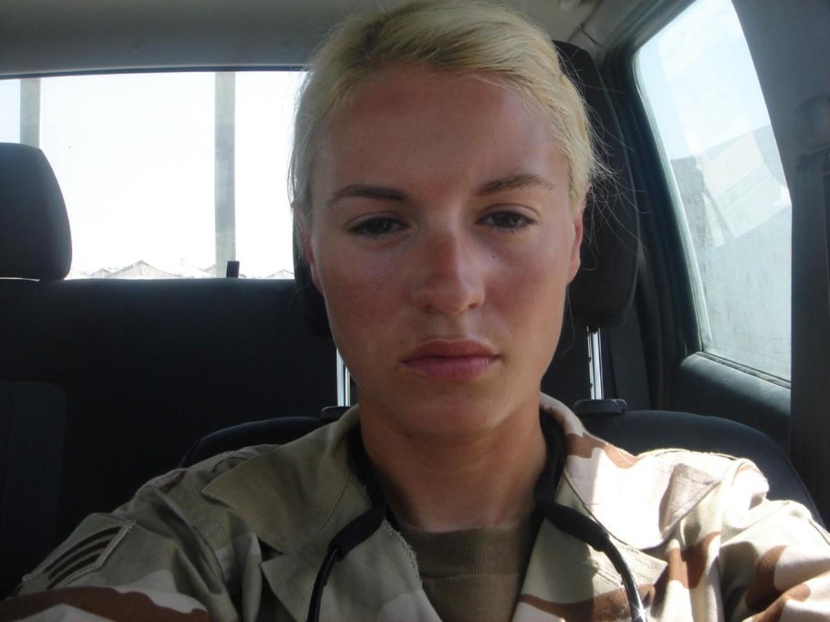 Straik Russian Girl Webcam
